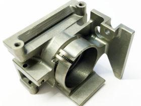 mecanizado-muestra-1